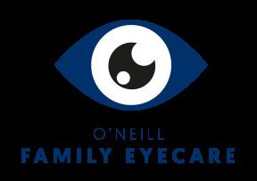 O'Neill Family Eyecare